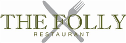 The Folly, Towcester - Allergen and nutritional information menus powered by Menu Guide